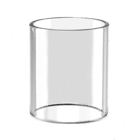 Szkło wzierne 80mm