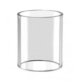 Szkło wzierne 70mm