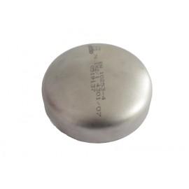 Dennica 33,7 mm
