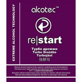 ALCOTEC