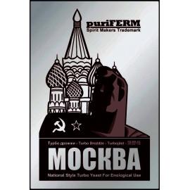 PURIFERM MOCKBA 21% MOSKWA STYLE