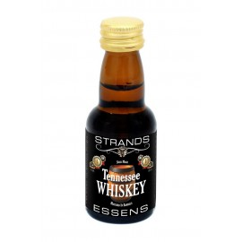 Strands  Teenessee Whisky 25ml