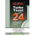 ALCOTEC 24 TURBO PURE